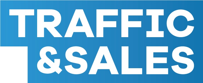Traffic and Sales